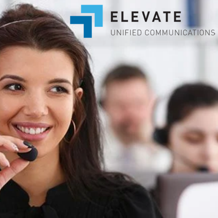 Elevate Unified Communications