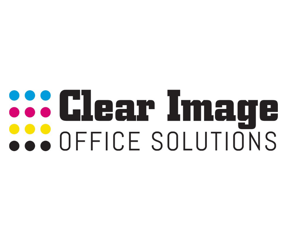 Clear Image Office Solutions