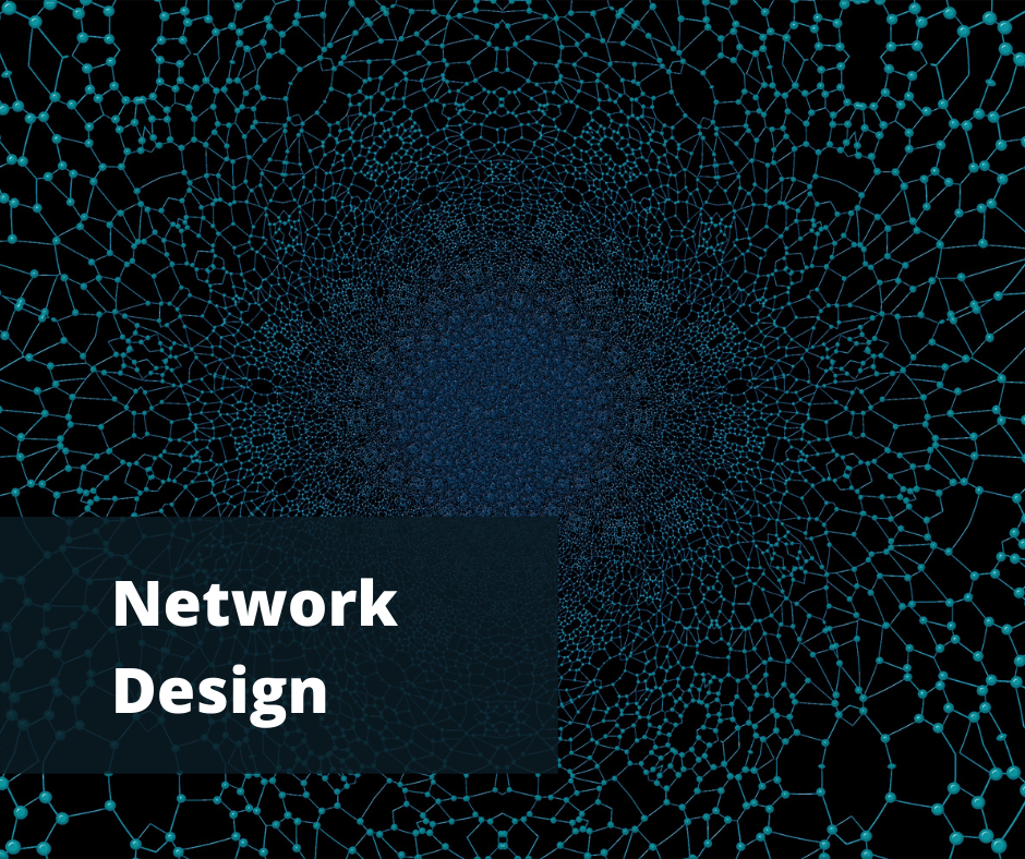 Network Design Solutions